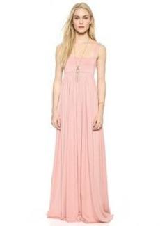 Rachel Pally Forever Dress