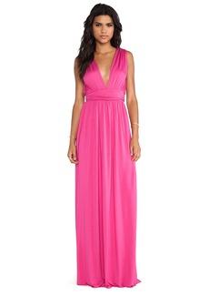 Rachel Pally Giulietta Dress