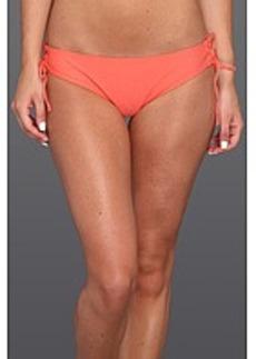 Rachel Pally Hanalei Bikini Bottom