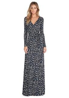 Rachel Pally Harlow Dress