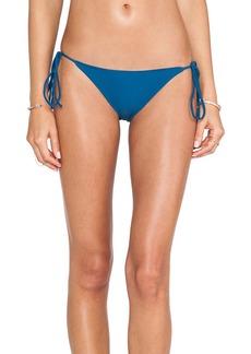 Rachel Pally Ibiza Bikini Bottom