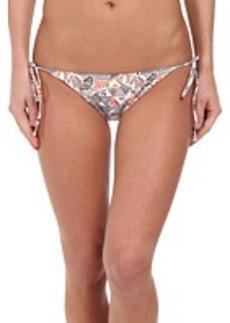 Rachel Pally Ibiza Printed Bottom