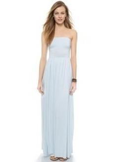 Rachel Pally Ireland Dress