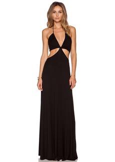 Rachel Pally Krystina Maxi Dress
