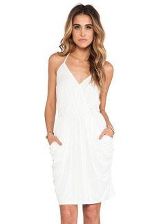 Rachel Pally Lynton Dress in Ivory