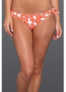 Rachel Pally Malibu Bikini Bottom