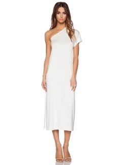 Rachel Pally Mayuri Dress