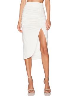 Rachel Pally Monte Skirt