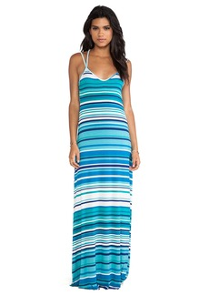 Rachel Pally Murphy Maxi Dress