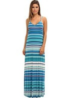 Rachel Pally Murphy Print Dress