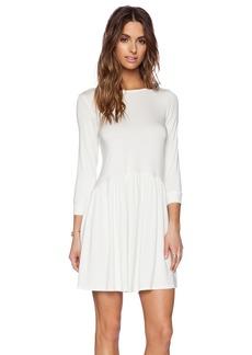 Rachel Pally Niven Dress