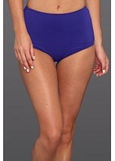 Rachel Pally Pacific Bikini Bottom