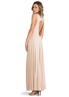 Rachel Pally Penelope Dress