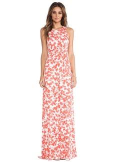 Rachel Pally Phillipa Printed Dress