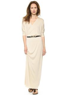 Rachel Pally Reema Dress