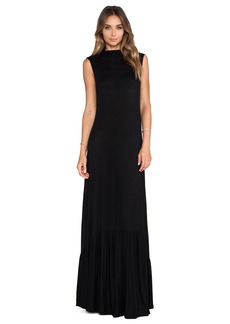 Rachel Pally Rib Hattie Dress