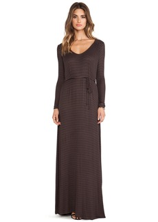 Rachel Pally Rib Mission Dress