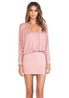 Rachel Pally Sable Dress