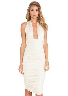 Rachel Pally Shawnee Dress