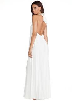 Rachel Pally Shu Maxi Dress