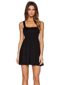 Rachel Pally Toscane Dress