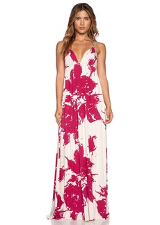 Rachel Pally Wilde Dress