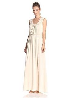 Rachel Pally Women's Alison Dress