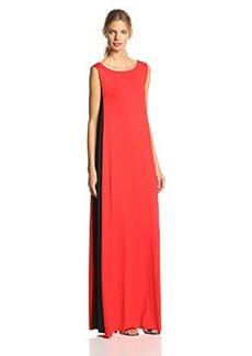 Rachel Pally Women's Verona Two-Tone Dress