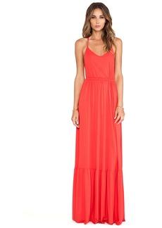 Rachel Pally x REVOLVE Brinkley Maxi Dress