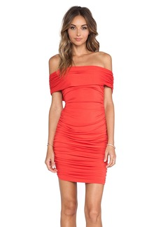 Rachel Pally X REVOLVE Byron Dress