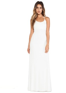 Rachel Pally x REVOLVE Marianna Dress in Ivory