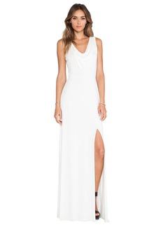 Rachel Pally x REVOLVE Oasis Maxi Dress