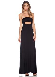 Rachel Pally Zia Dress