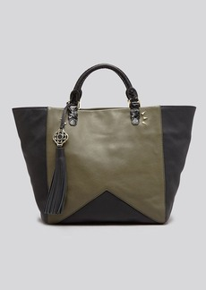Rafe New York Tote - Medium Joey
