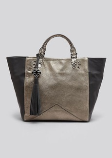 Rafe New York Tote - Medium Joey Textured