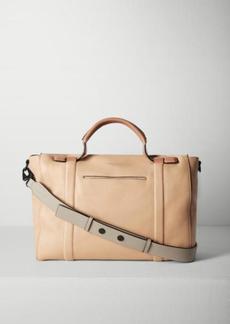 Aston satchel