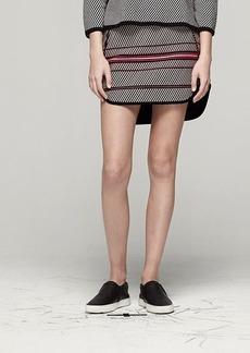 Bess Skirt