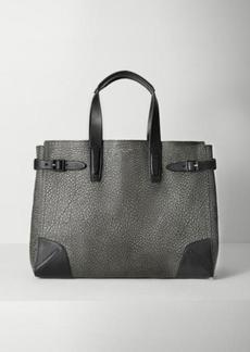 Bradbury satchel