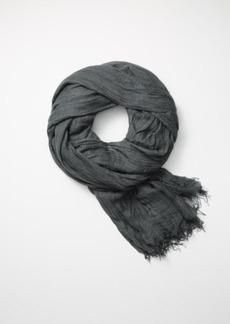 Buckley scarf
