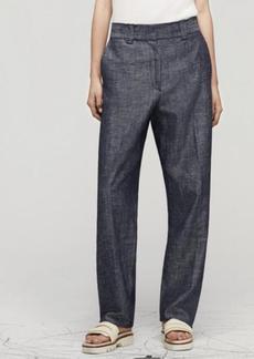 Claud trouser