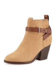 Dalton Nubuck Ankle Boot, Camel   Dalton Nubuck Ankle Boot, Camel