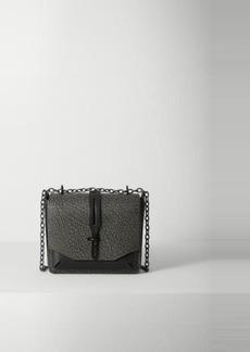 Enfield chain bag