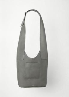 Goa crossbody bag