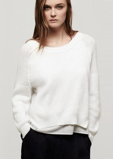 Katia pullover