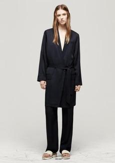 Lux robe