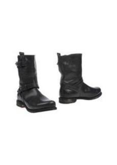 RAG & BONE - Ankle boot