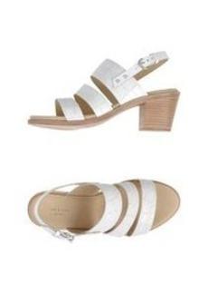 RAG & BONE - Sandals
