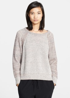 rag & bone 'Addison' Chunky Knit Sweater