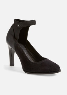 rag & bone 'Albion' Pump (Women)