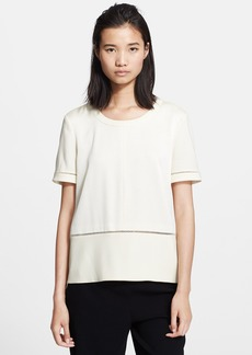 rag & bone 'Alex' Top